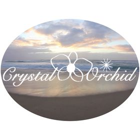 crystal-orchid