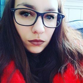 Danielle Kristiansen