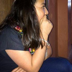 Karen Ximena Muñoz