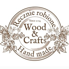 Wood and Crafts