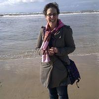 Wendy Modder