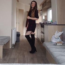 Cherise Slack