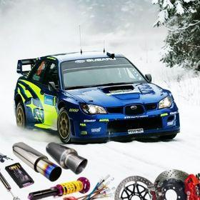 Xtreme Motorsport Tuning