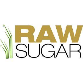 Raw Sugar Living