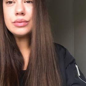 Minna Paulsson