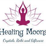 Healing Moons