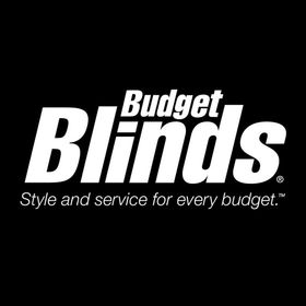 Budget Blinds of Conroe