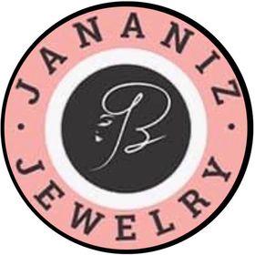 Jananizjewelry