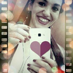 Cintia Xagas