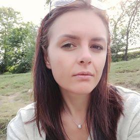 Lucie Šafandová