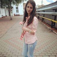 Andreea Antonia