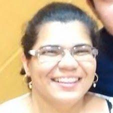 Rosana Prado