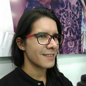 Gaspar hairpro