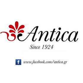 Antica Group