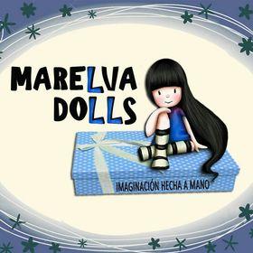 Maria Jose Lozano