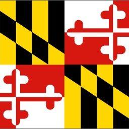 Smith Island Maryland