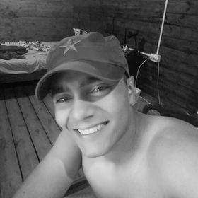 Marcelo Lopez