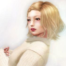 www.pinterest.jp