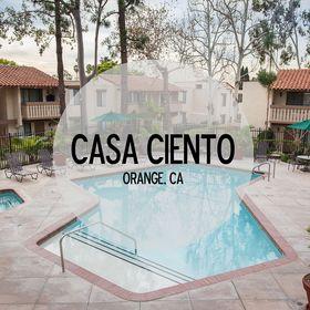 Casa Ciento Apartments