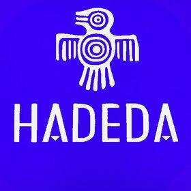 Hadeda