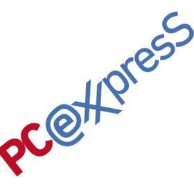 PC EXXPRESS