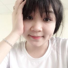 Hoài Trinh Nguyễn
