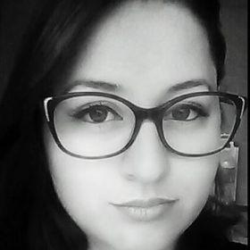 Palea Ioana-Cristina