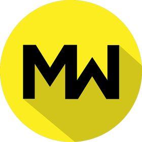 Motionweeknight