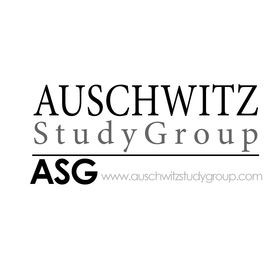 Auschwitz Study Group