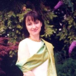 Gail Klevan Jewellery