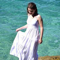 Anna Diomina