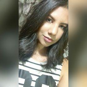 Ana Lygia