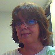 Sandra M Benevides