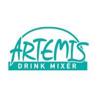 Artemis Mixer