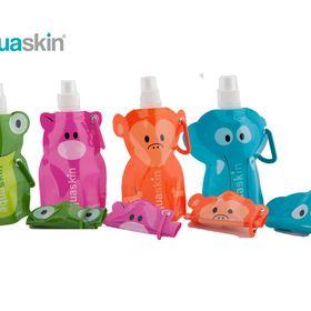 Aquaskin & Aquapals