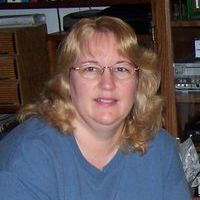Becky Budde