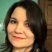 Erika Magyar-Czijáky