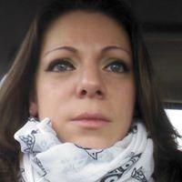 Denisse Leal