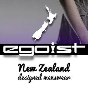 Egoist Clothing