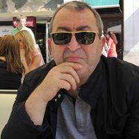 Tariel Shabur