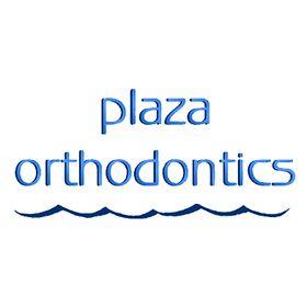 PlazaOrthodontics