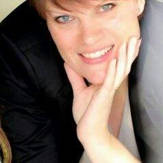 Sylvia Verhappen