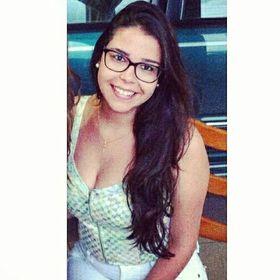 Maria Júlia Lopes Silva