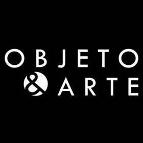 Objeto & Arte Decoração