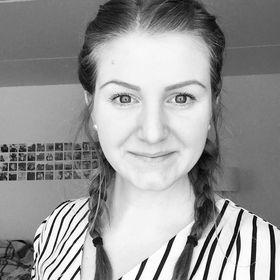 Dagný Sveinsdóttir