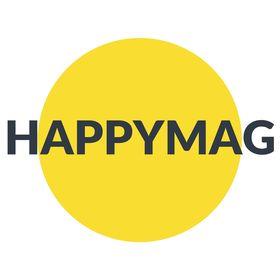 Happymag.cz