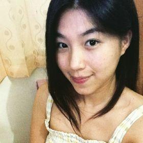 Tirza Welan