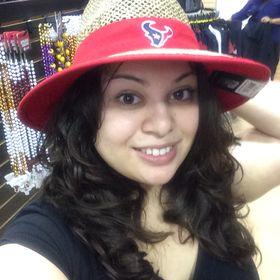 Donna Reyes