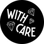 With Care Jewelry