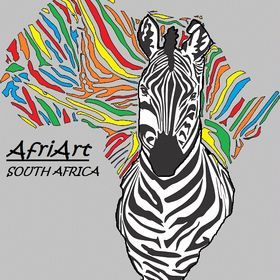 AfriArt South Africa